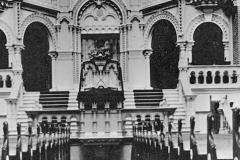 Breslau - Neue Synagogue - Interior - From Web_edited-2